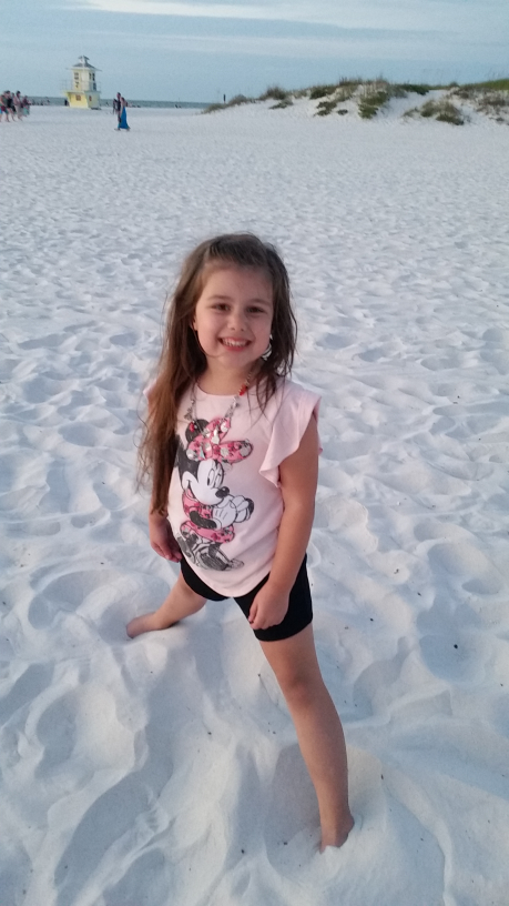 Clearwater Beach, Subset Festival, Frenchy's Bar and Grill, Grouper, white sand beaches, Florida beaches travel tips