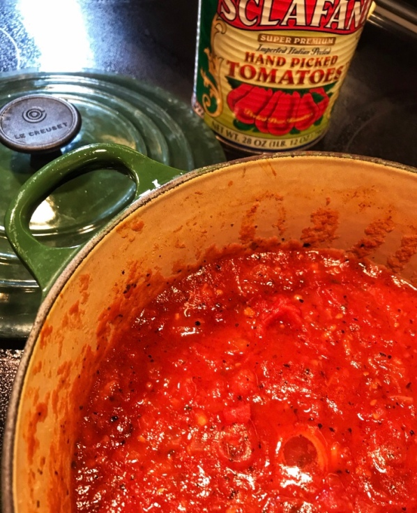 Pizza sauce, Italian pizza dough recipe, easy pizza dough recipe, authentic pizza dough recipe, Italian inspired pizza dough recipe